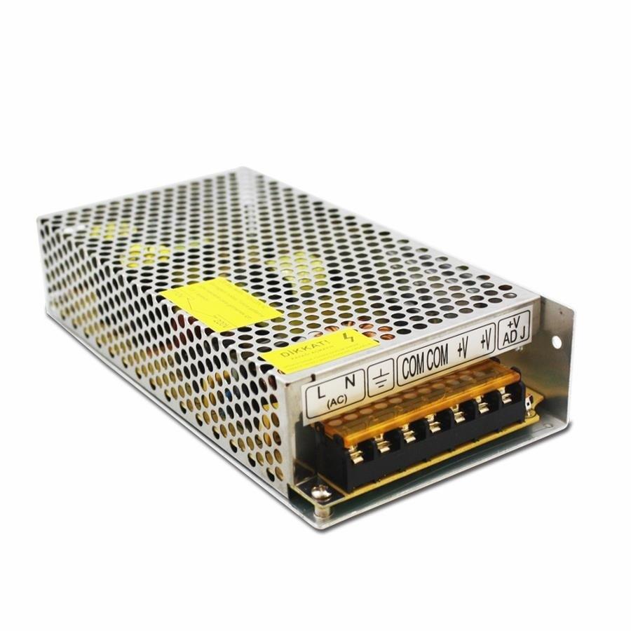 YLD-12V 30AMP